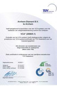 Certificaat-VCA-geldig-tm-2017